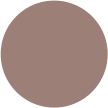 Brown/Plum
