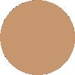 Tan/Kalahari